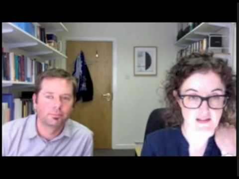 Online Q&A Postgraduate study