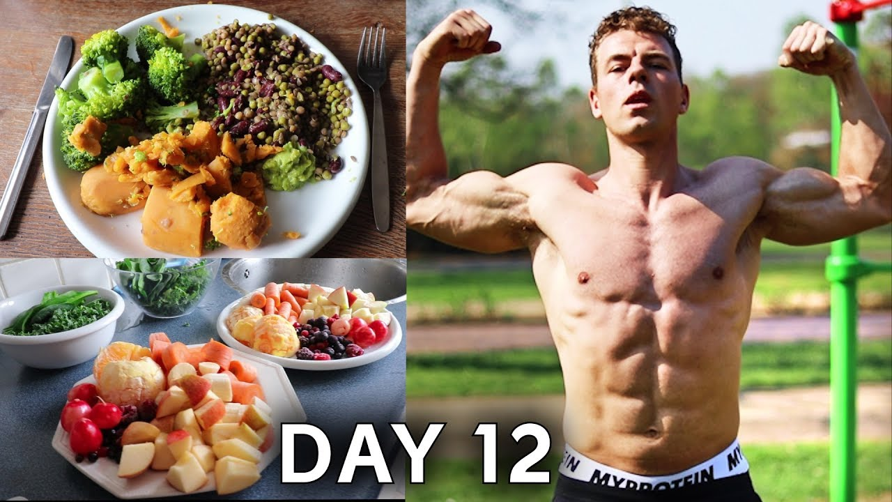 diet and ripped free