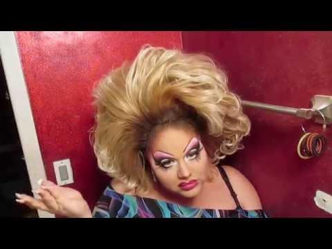 Ask Misty: Transgender Respect