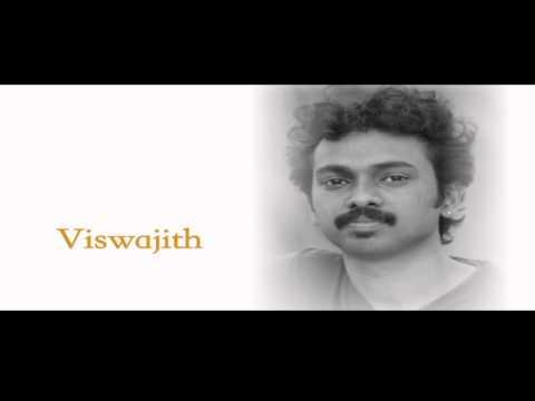 Malhar _Gazal Mina... song HD Music : Viswajith ,Singers : Hariharan,K.S Chithra