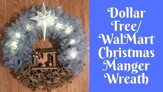 christmas-crafts-how-to-make-a-manger-nativity-wreath