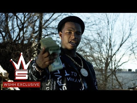 Kollision Cash Talk (Quality Control Music) (WSHH Exclusive - Official Music Video)