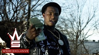"Kollision ""Cash Talk"" (Quality Control Music) (WSHH Exclusive - Official Music Video)"
