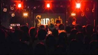 2011年7月17日、静岡SUNASHで行われた、第33期生引退ライブの模...