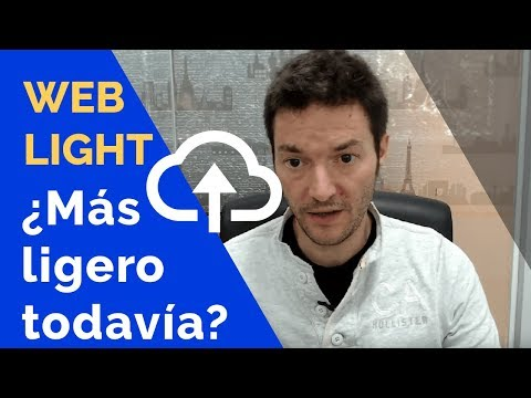 Web Light: ¿Qué son los resultados Web Light de Google?