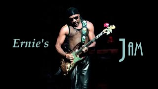 The Isley Brothers - Ernie