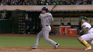 8/22/15: Cabrera delivers big hit in 9th to sink A