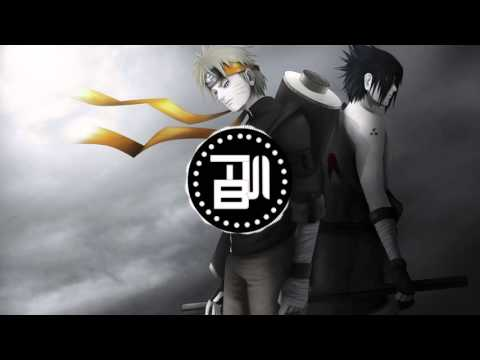 Ben Hazlewood - Paint Me Black Ft. Mali Koa Hood  (Remix)