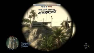 Video Vidéo 1100 Battlefield 1943 download MP3, 3GP, MP4, WEBM, AVI, FLV Desember 2017