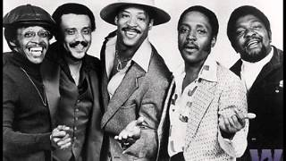 The Persuasions - Slip Slidin
