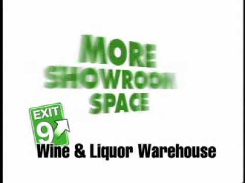Liquor store Albany, NY