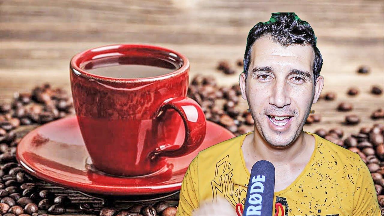 فوائد القهوة استغل صيام شهر رمضان في الابتعاد عنها إليك فوائد ترك القهوة فوائد القهوة قهوة مختصة افضل محل قهوة مختصة الرياض ادوات القهوة المختصة