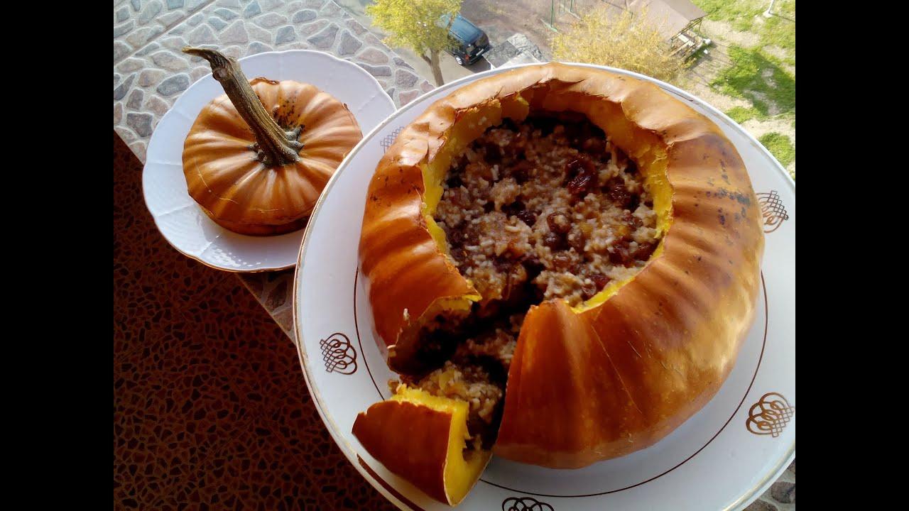 Армянское блюдо хапама рецепт