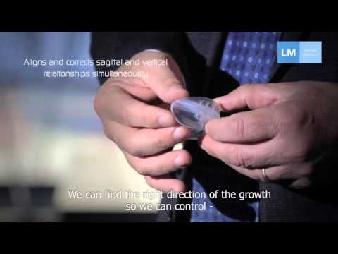 LM-Activator video