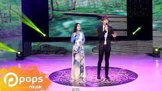 Đành Phụ Tình Nhau - Lưu Ánh Loan ft Lưu Chí Vỹ [Official]