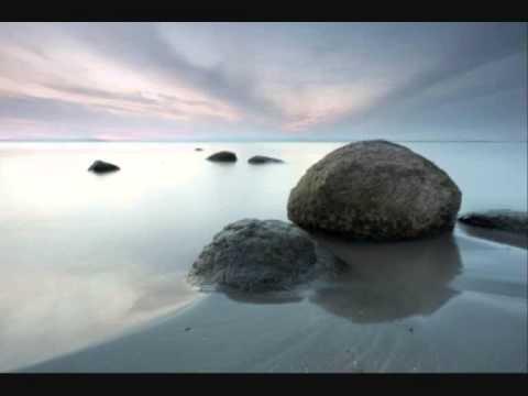 Life Coaching   www oxford therapeutic coaching com