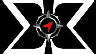 PILOTZ - Kita Terluka