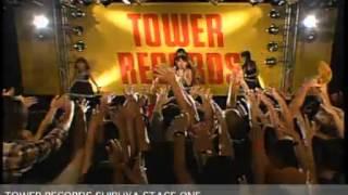 2012年08月03日(金)19時~ タワーレコード渋谷店B1にて ひめキュン...