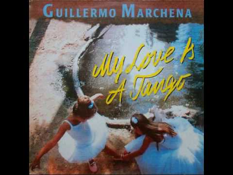 Guillermo Marchena - Signs Of Time LP ITALO DISCO+€URO+RUSSIAN+ASIAN+SYNTH SUBSCRIBE LIKE👍 SHARE.