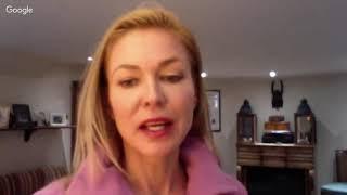 Ирина Казазаева. 5 шагов к осознанному здоровью, молодости и стройности. Рецепты Голливуда