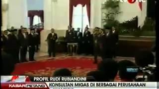 tvOneNews - Profil Rudi Rubiandini - Kabar Petang
