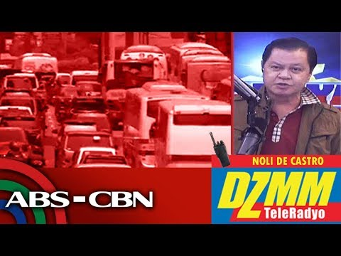 Grab June-August fares under review for possible refund: competition body | DZMM