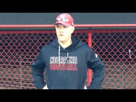 HOL HD: Langsdorf talks preparations for Wisconsin