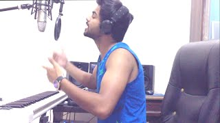 Horn Blow (RAP VERSION) | Hardy sandhu,B Praak,Jaani | Badal Cover.