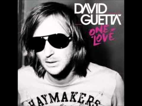 David Guetta feat. Novel - Missing You (New Version)