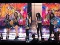 Fifth Harmony Worth It 2015 RDMA Performance Legendado HD mp3