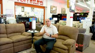 Home Furniture Store Near Pasadena, CA - Living Room | Bedroom | Dining Room | Appliances