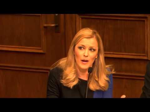 Tiger TV Presents The 2015 Gubernatorial Debate