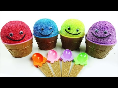 learn-colors-ice-cream-cups-surprise-eggs-with-disney-cars-3-toys