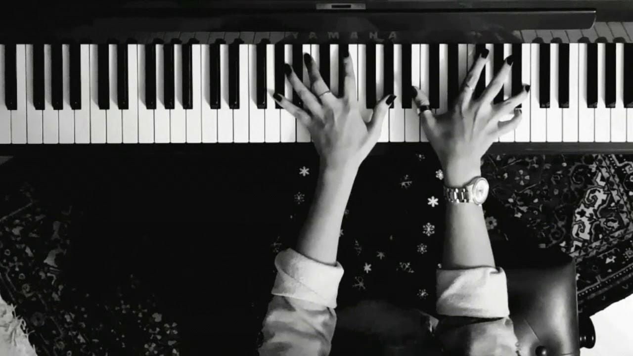 abu-ft-yusra-3-daqat-piano-cover-cynthia-alwan