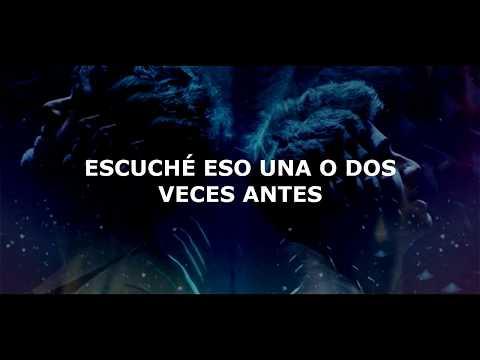 The Chainsmokers - Do You Mean (Subtitulada Español) Ft. Ty Dolla $ign & Bülow