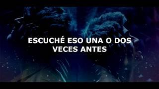 The Chainsmokers Do You Mean Subtitulada Español ft Ty Dolla ign & bülow