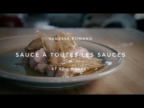 95-secondes---la-sauce-à-toutes-les-sauces