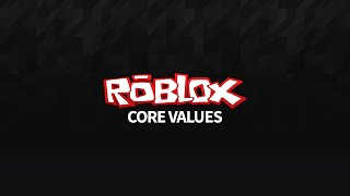 An interview with ROBLOX CEO David Baszucki