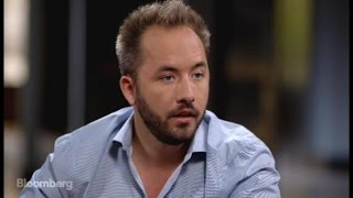 Dropbox CEO: We Have 400 Million Users and Growing