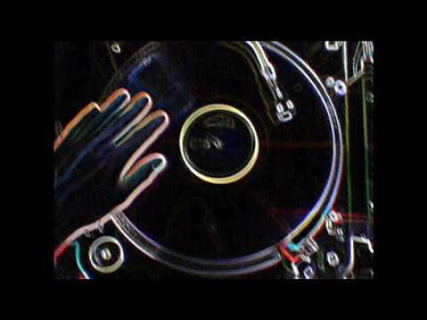 Happy Clappers- I Believe (Electronomist Remix)