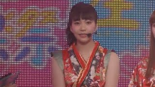 LIVEノーカット https://goo.gl/HOJpRT チャンス https://www.youtube.c...