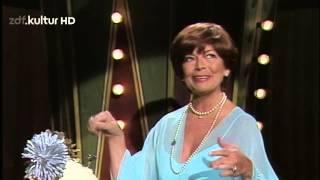 Lys Assia:O mein Papa Live 1982