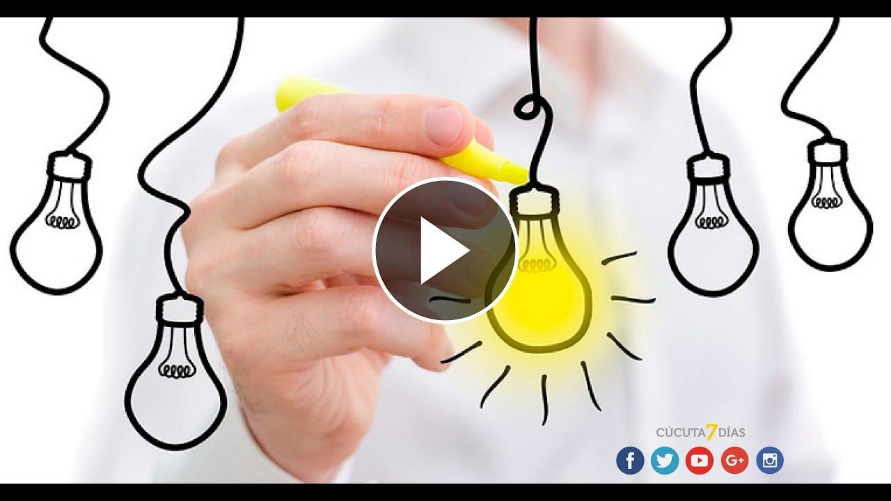10 Frases Inspiradoras Sobre Creatividad E Innovación