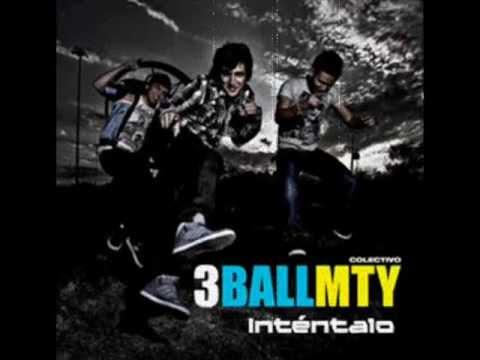 3Ball MTY-Solos Tú Y Yo ft Smoky