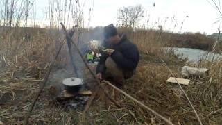 Таймлапс с рыбалки(Таймлапс с рыбалки, как мы отдыхали))))), 2017-01-05T15:00:07.000Z)