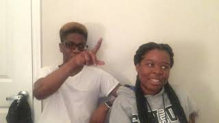 Kehlani - Nights Like This (Lyrics) (ft. Ty Dolla $ign)|REACTION !!