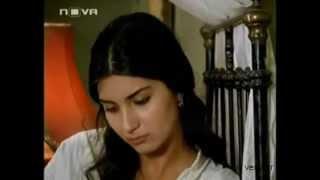 Demis Roussos - Goodbye My Love