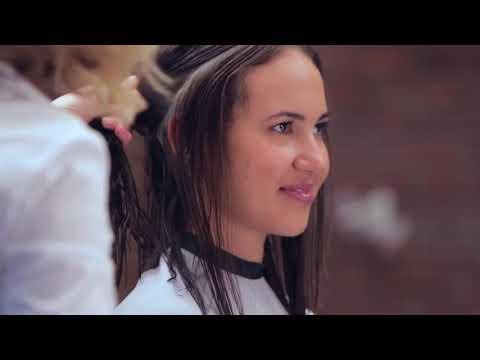 jill-crosby:-haircuts-for-thin-or-thinning-hair- -women's-rogaine®