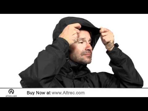 The North Face Men s Mountain Light Jacket - YouTube de0cae8b0