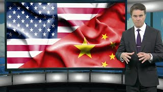 China! Will America Win the Trade War? | Bill Whittle